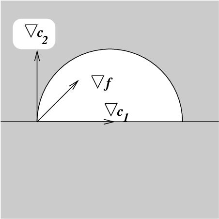 figure 12.6
