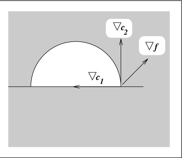 figure 12.7