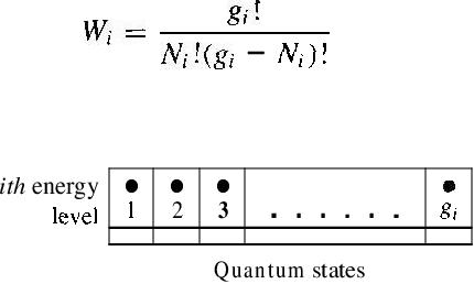 figure 3.261