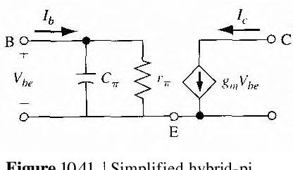 figure 10.41