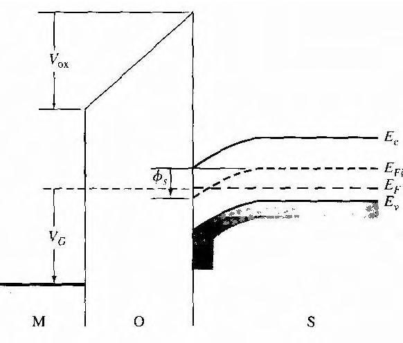 figure 11.19