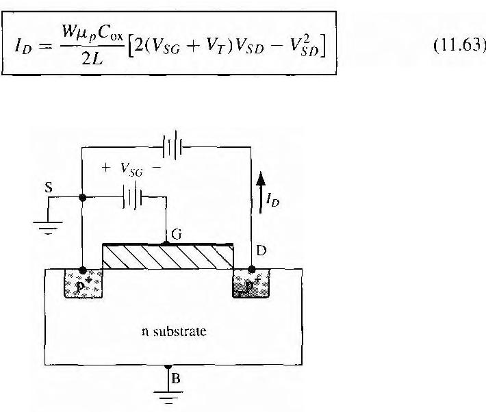 figure 11.50
