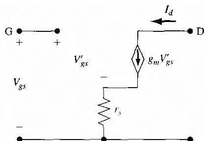 figure 11.56