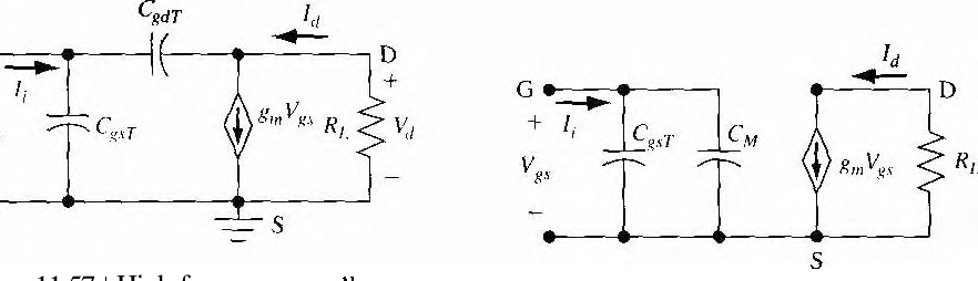 figure 11.57