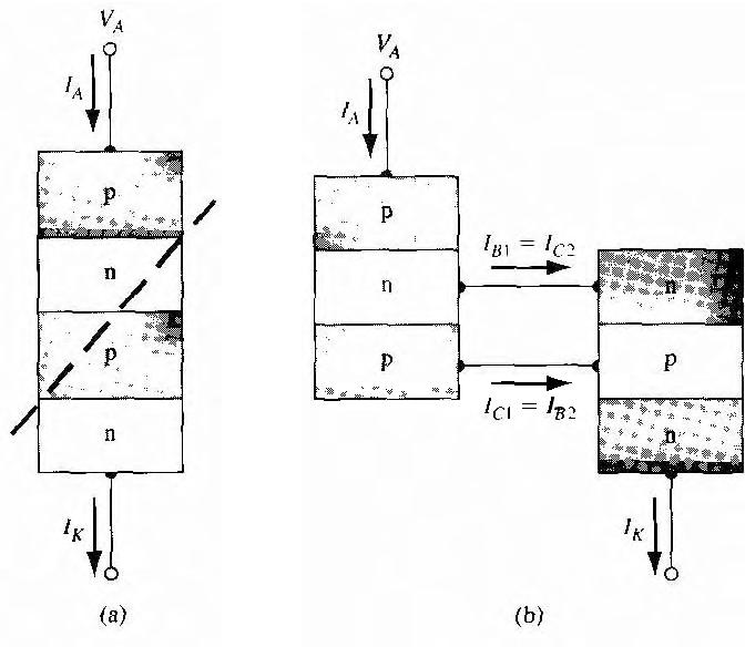 figure 11.61
