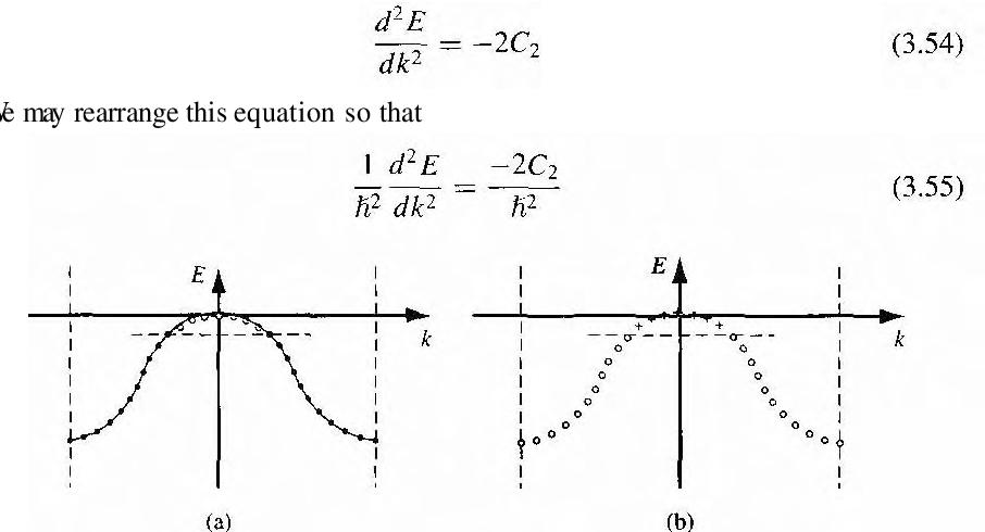 figure 3.18