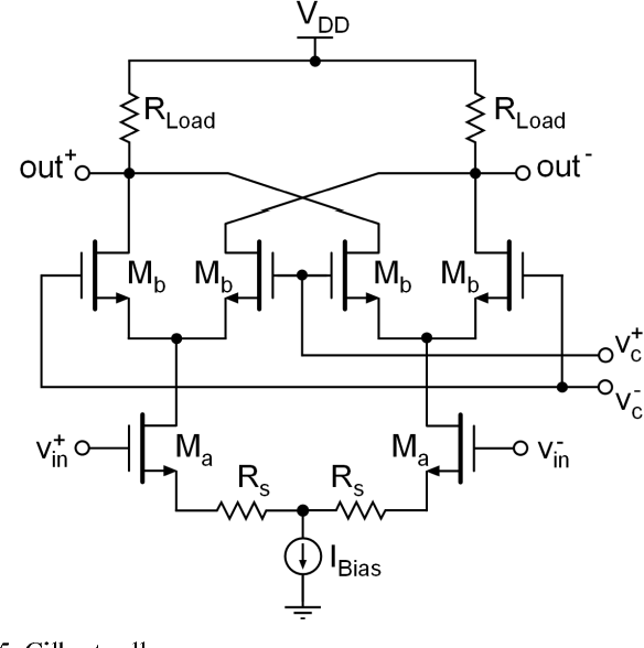 figure 2 from transimpedance amplifier with programmable gain and bandwidth for capacitive mems
