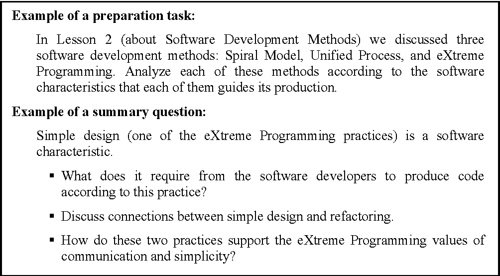 Figure 2 from Human Aspects of Software Engineering: The