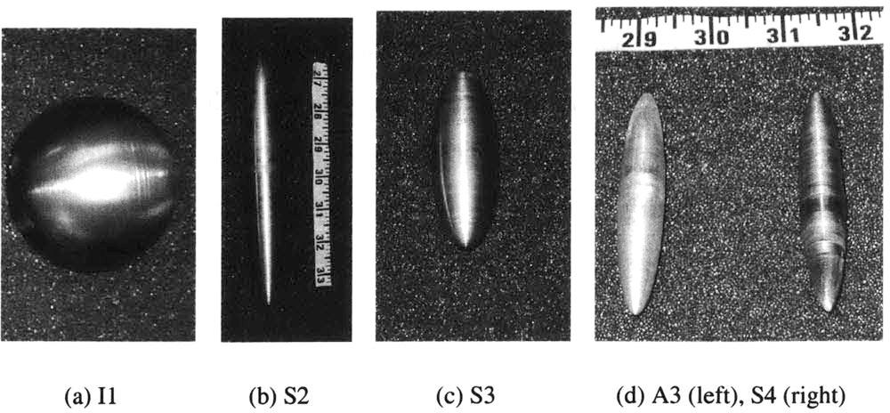 figure 5-27