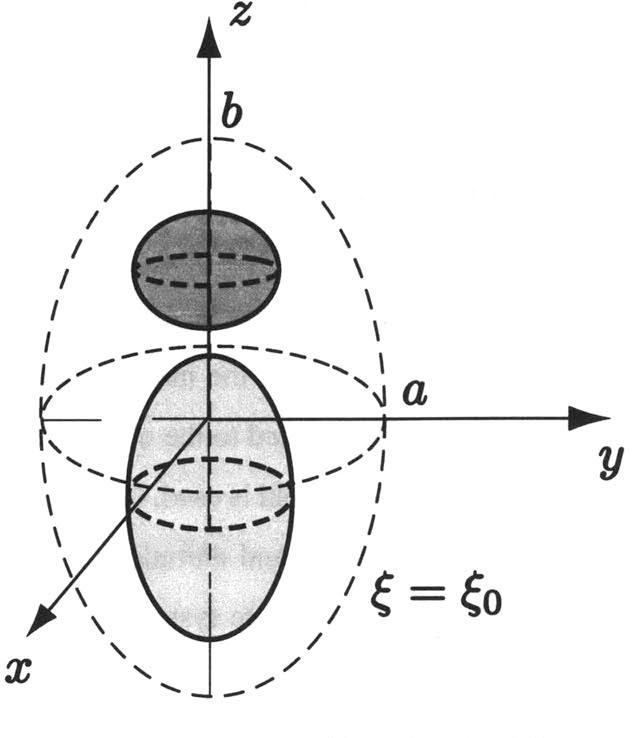 figure 5-33