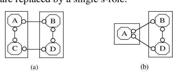 figure 8.24