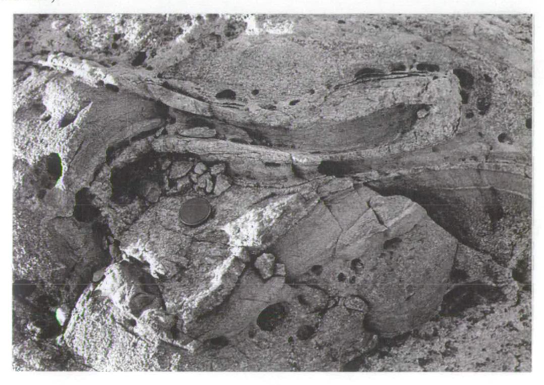figure 9.22