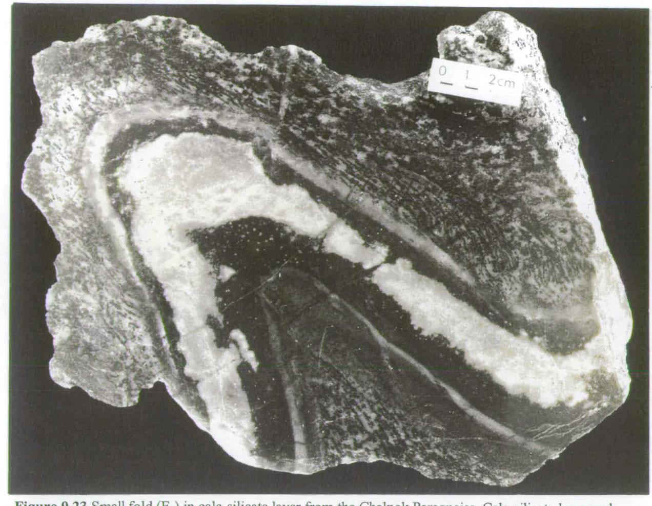 figure 9.23