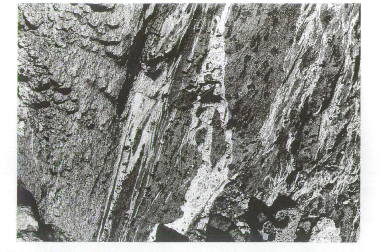 figure 9.25