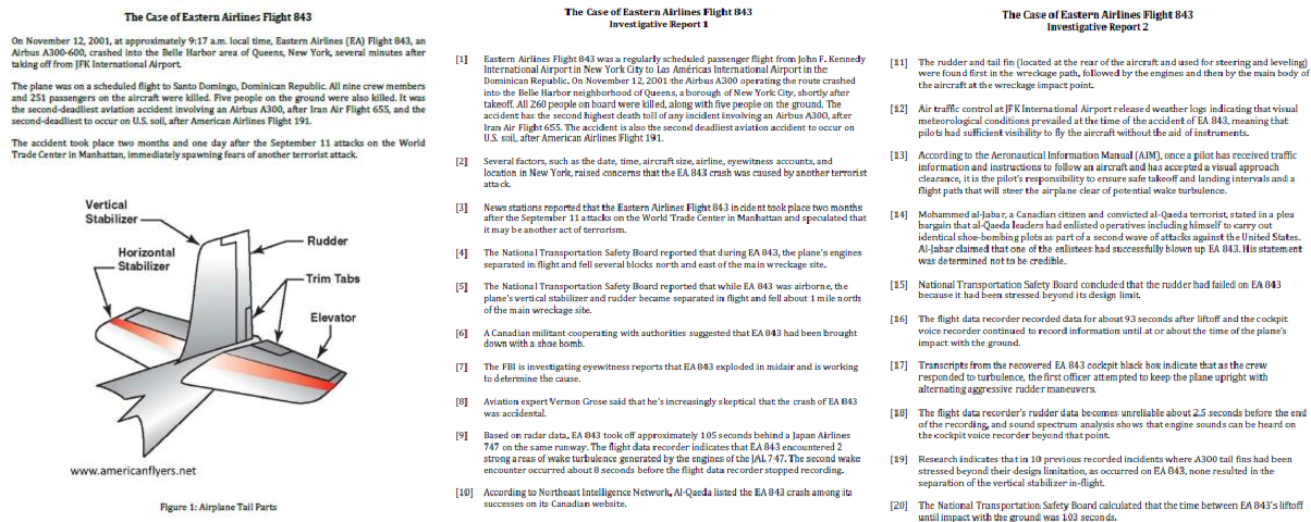 PDF] Strategies to reduce cognitive bias in intelligence analysis ...