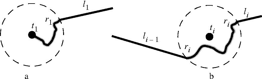 figure 67