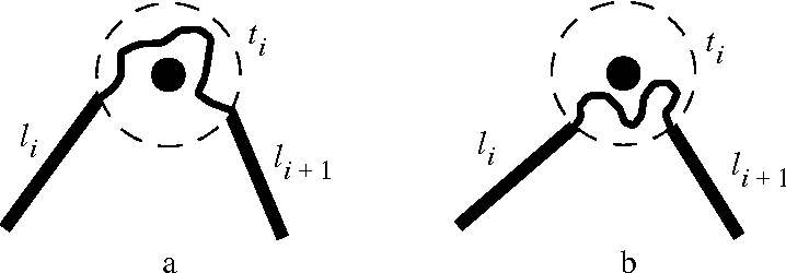 figure 78