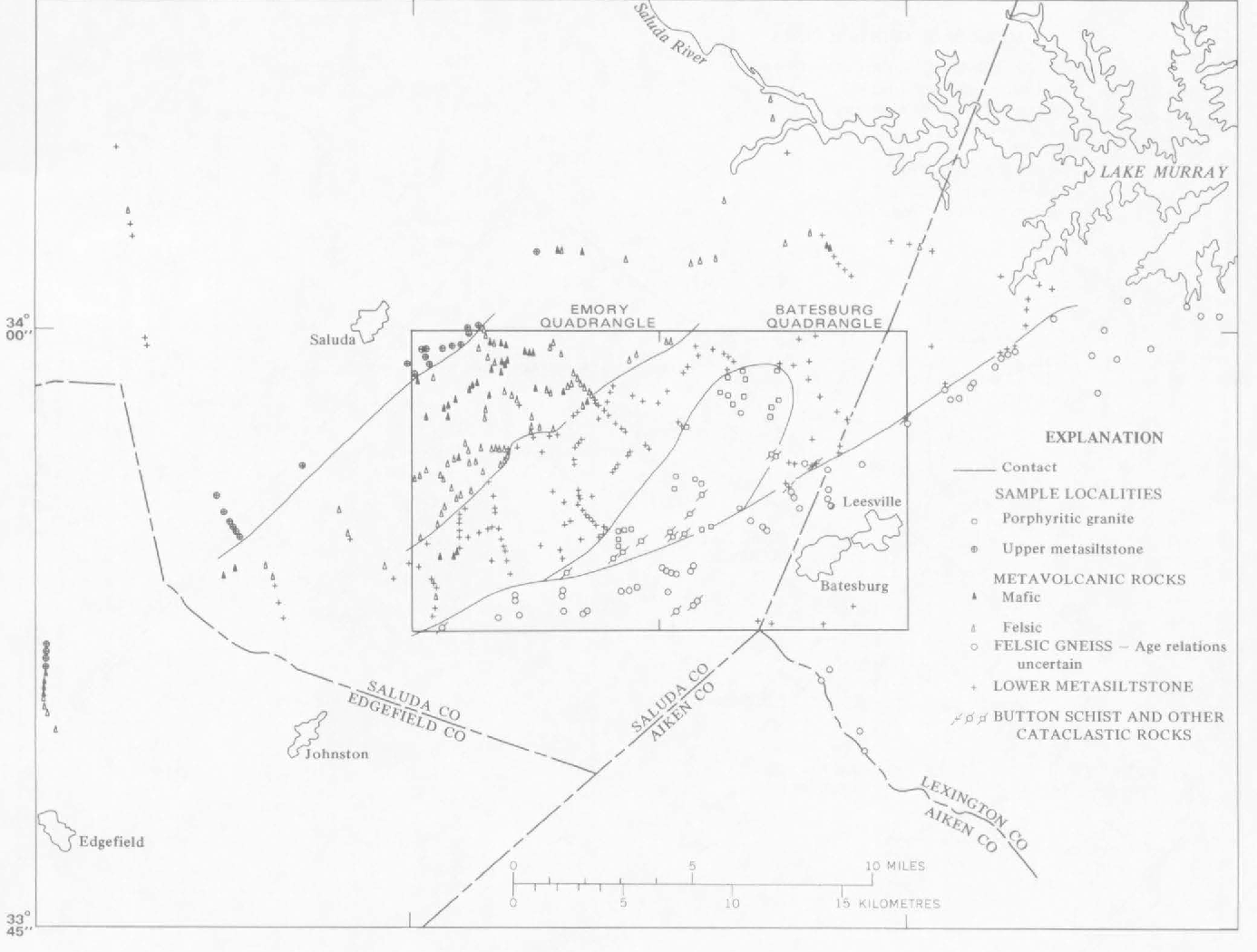 PDF] Geologic interpretation of geophysical maps, central ... on chattooga river, tybee island, appalachian mountains map, mississippi river, ohio river map, altamaha river, chesapeake bay, oconee river, st. lawrence river map, mohawk river map, hudson river map, altamaha river map, susquehanna river map, mississippi river map, cumberland plateau, tugaloo river, wabash river map, york river map, great plains map, cape fear river map, santee river, chattahoochee river, potomac river map, chattahoochee river map, ocmulgee river, augusta canal, saint lawrence river, delaware river, green mountains, little river, suwannee river map, pee dee river, james river map, santee river map, roanoke river map, boston map, coosa river, flint river,