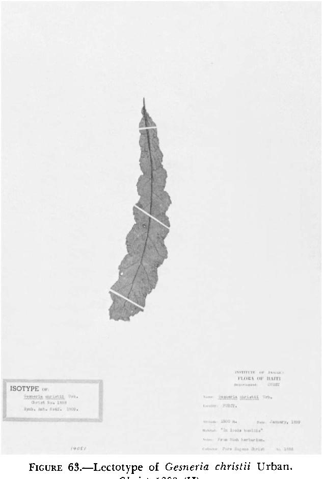 figure 63