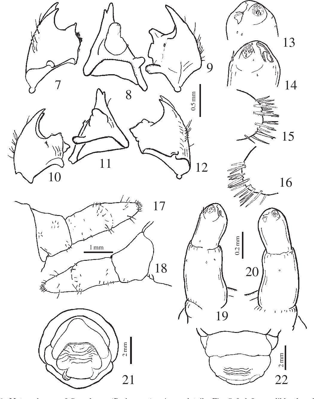 figure 7–22