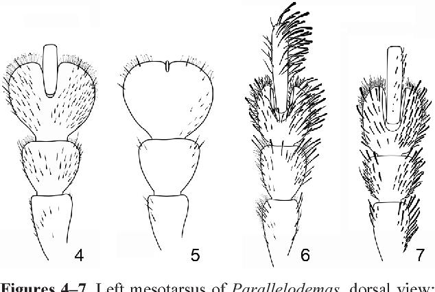 figure 4–7