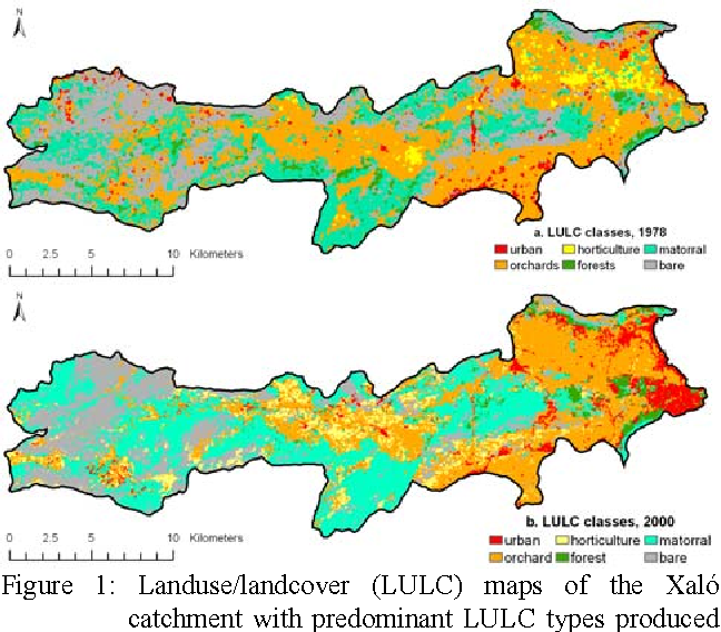 PDF] A LANDUSE CHANGE AND LAND DEGRADATION STUDY IN SPAIN ... Land Use Map Of Spain on land use maps usa, land use map germany, land use map england, land use map greece, land use map mexico, land use map france, land use map europe, landmark of spain, table of contents of spain, housing of spain,