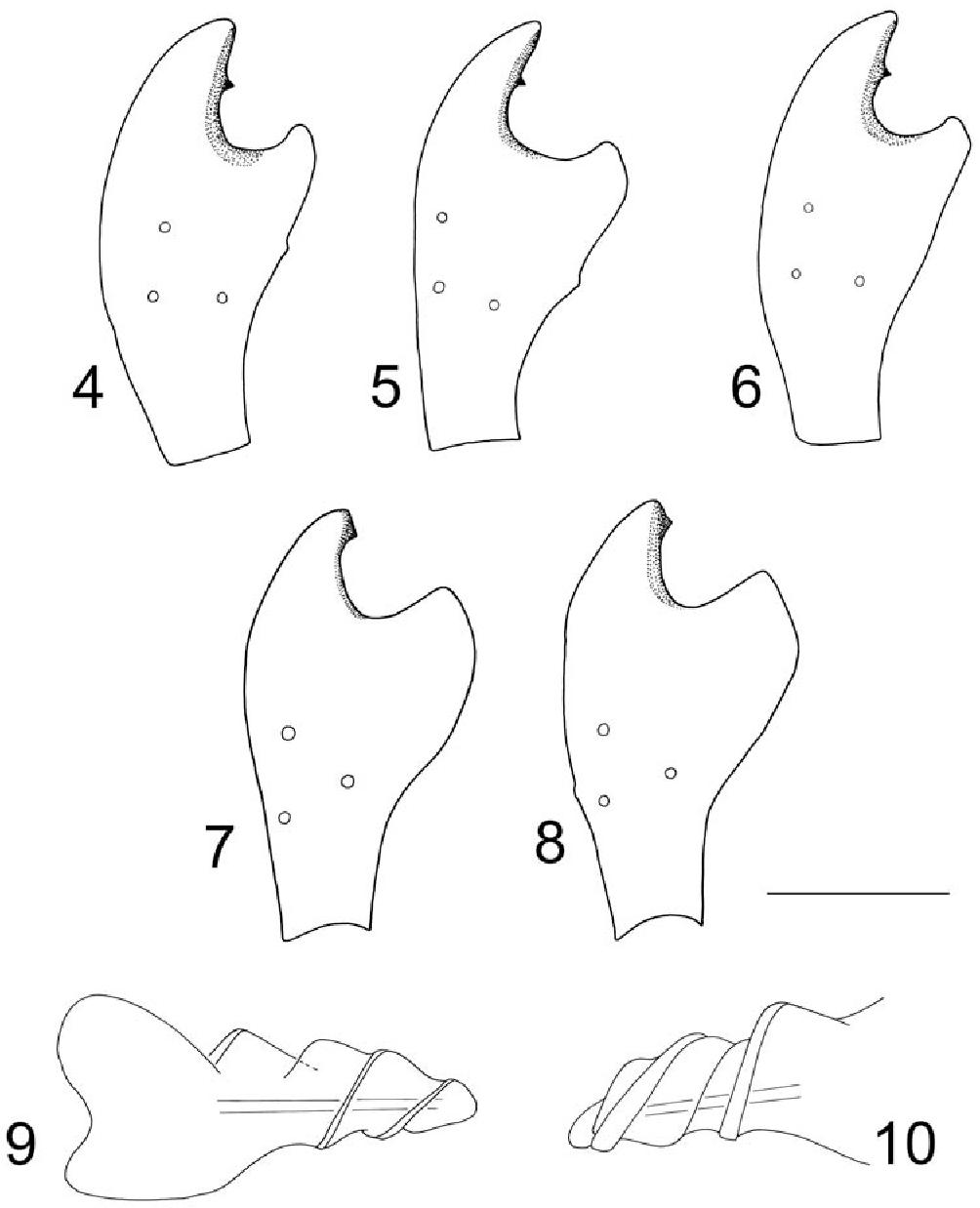 figure 4–10