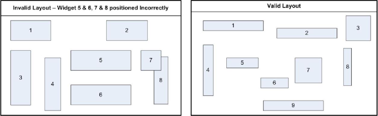 figure 4-13