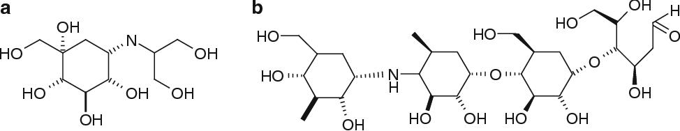 figure 8.10