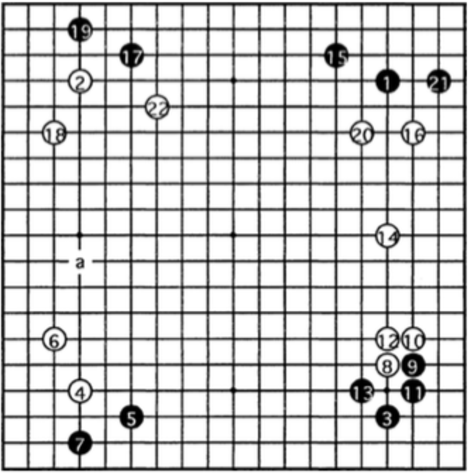 figure 16.11