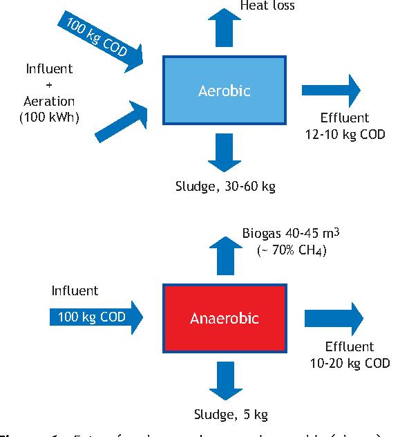 Anaerobic Wastewater Treatment - Semantic Scholar