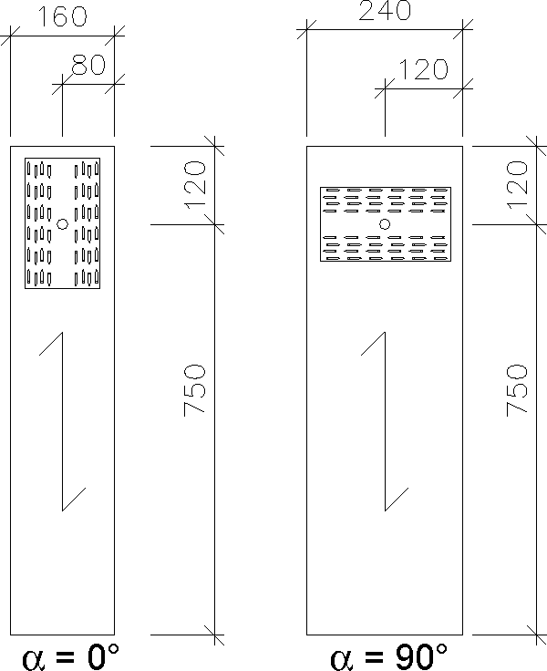 PDF] Nail plate reinforced joints with dowel-type fasteners