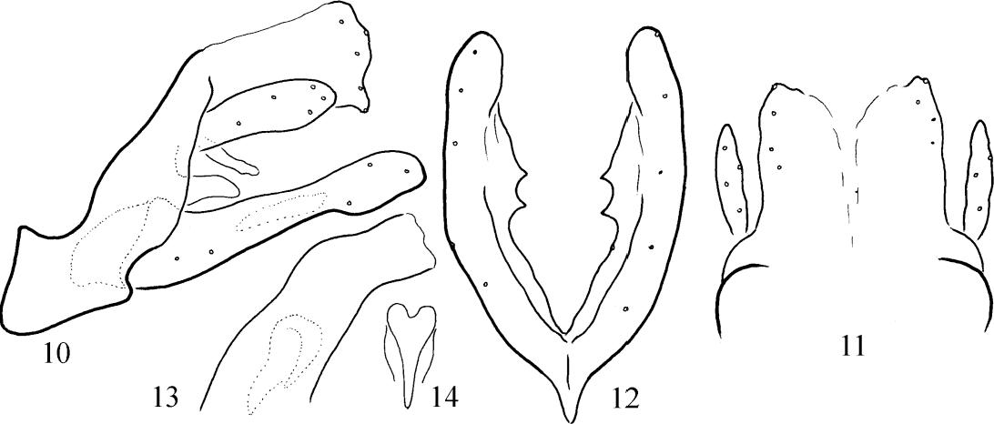 figure 10−14