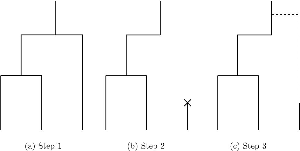 figure 1.12