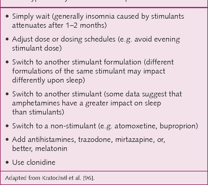 Table 1 from Sleep-Disordered Breathing in Pregnancy Bilgay