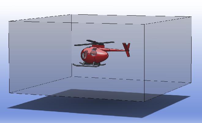 The CableRobot simulator large scale motion platform based