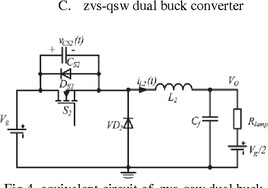 Pdf Implementation Of Pulse Ignition Circuit In Electronic
