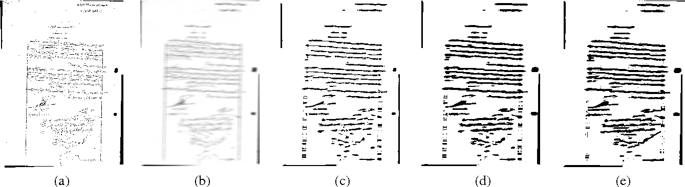PDF] A New Algorithm for Detecting Text Line in Handwritten