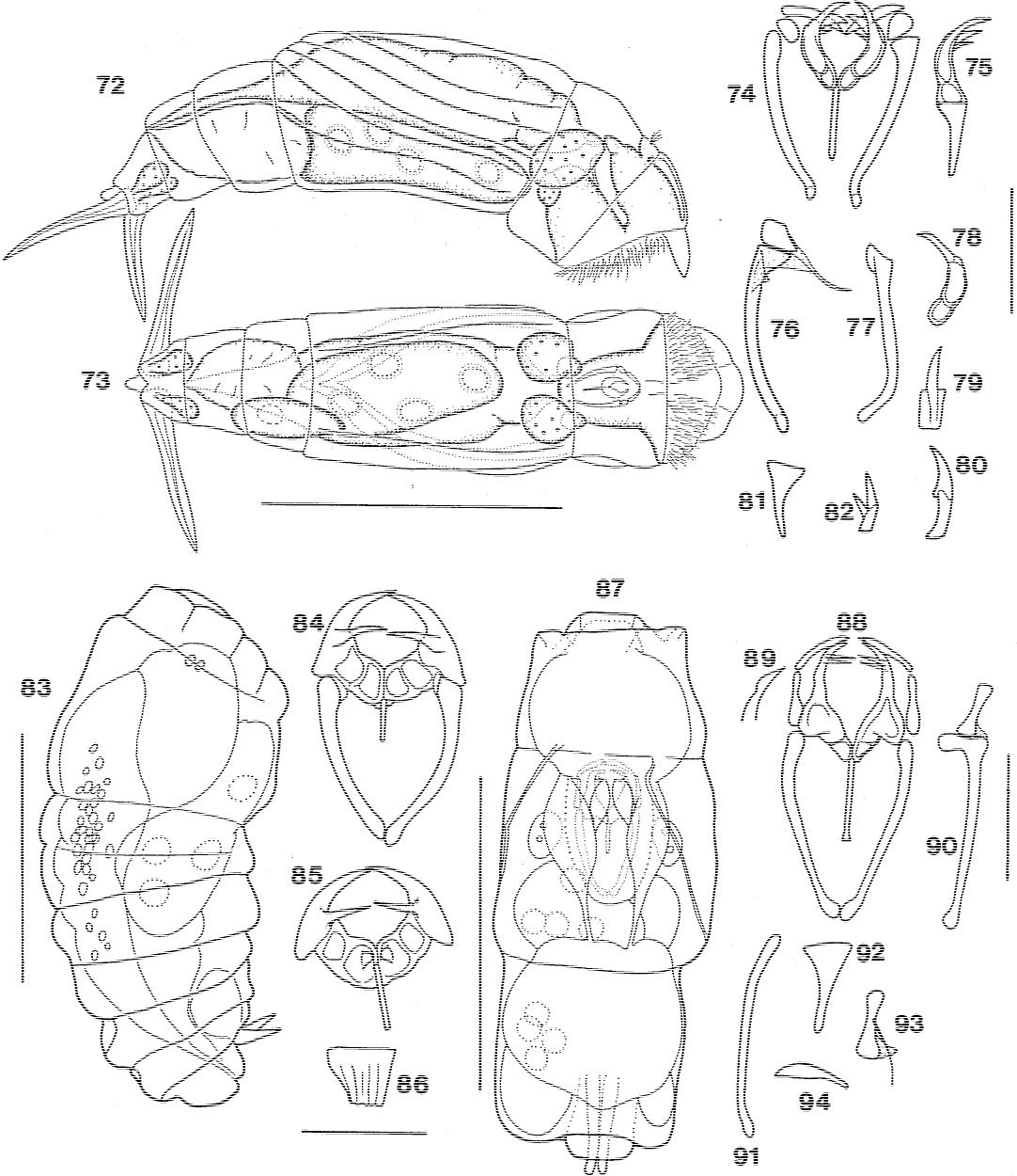 figure 72–91