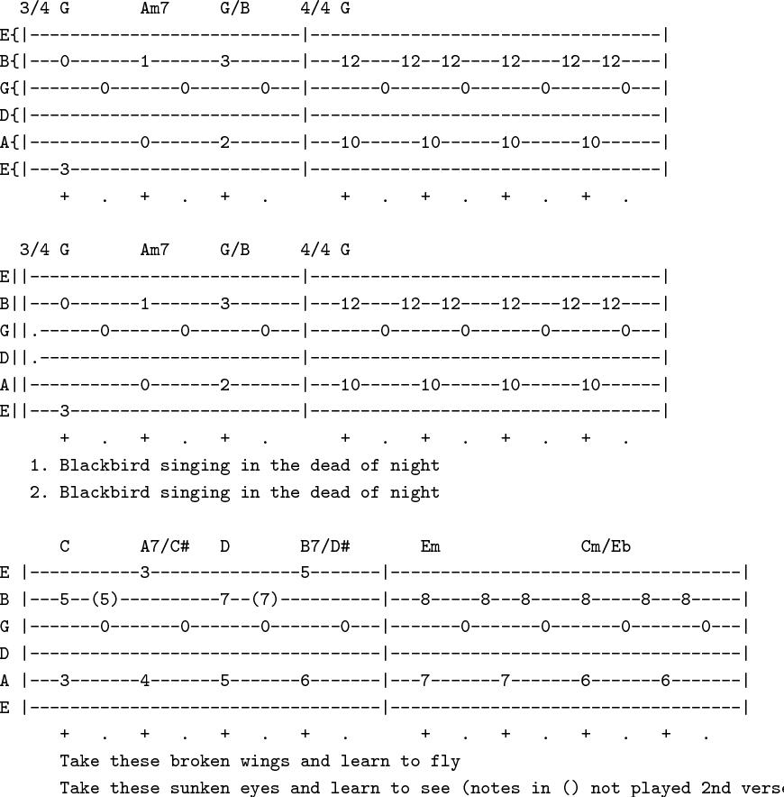 Figure 5 2 from Linking music metadata - Semantic Scholar