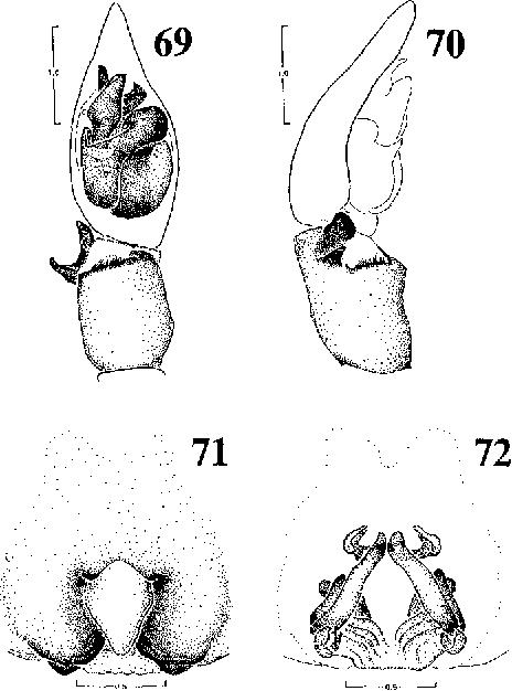 figure 69-72