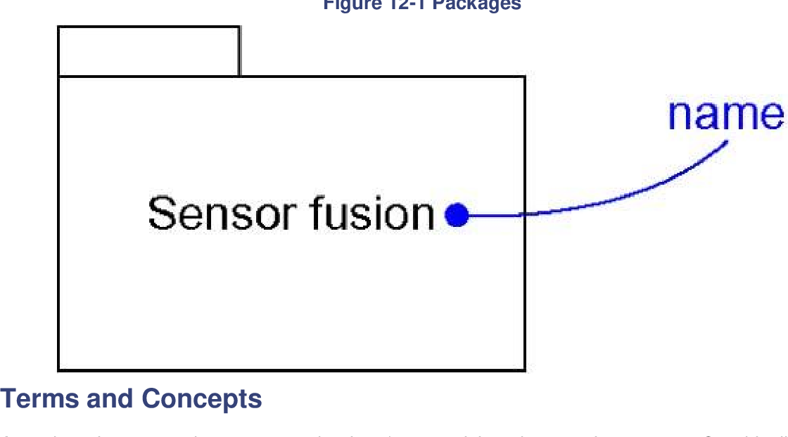 figure 12-1