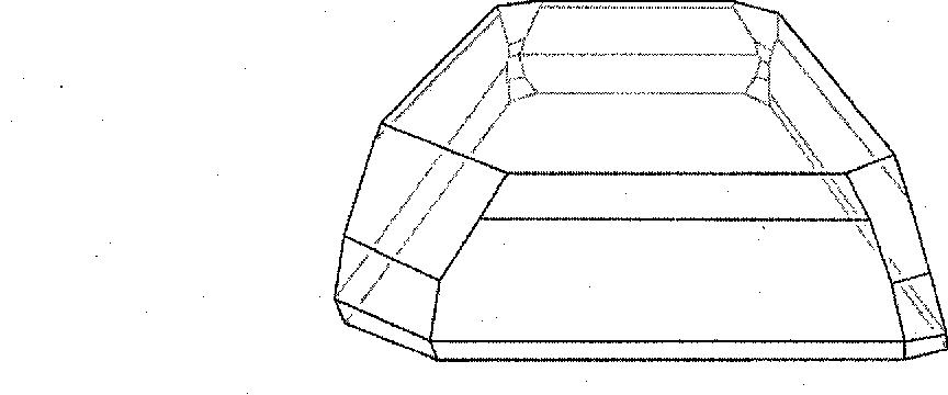 figure 37