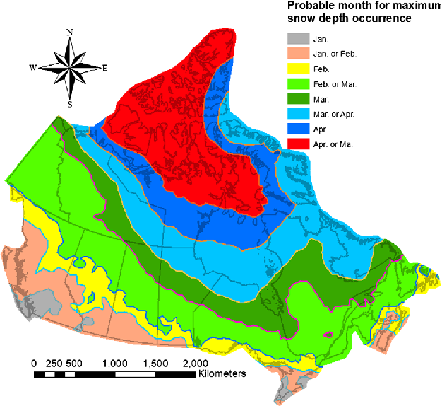 ysis of extreme ground snow loads for Canada using snow ... Canadian Snow Load Map on snowpack map, new york blizzard weather map, frost depth map, roof loading map, snowfall by state map, asce-7 05 snow laod map, snowfall potential map, zip code map, catamount ski area map, snow probability map, compressor map, r-value map, average annual snowfall map, new york snowfall map, snow loading map ohio,