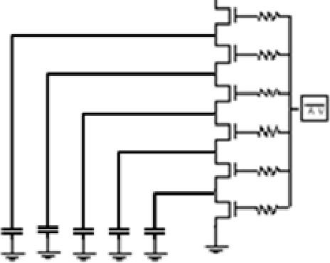 PDF] RF Switch Design - Semantic Scholar
