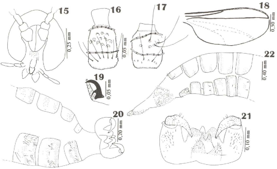figure 15-22