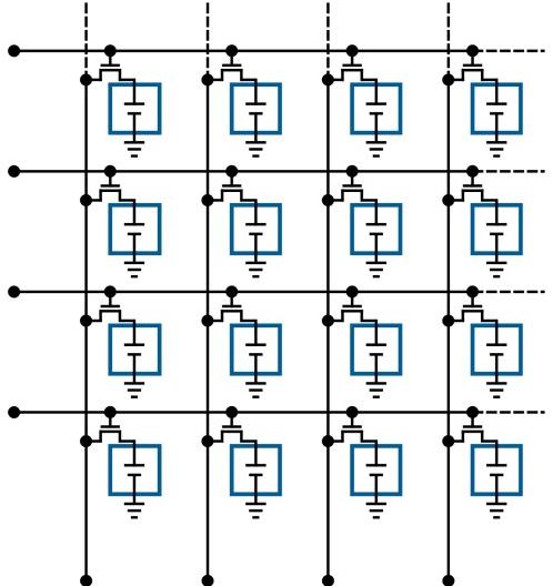 figure 4-14