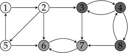 figure 1.17