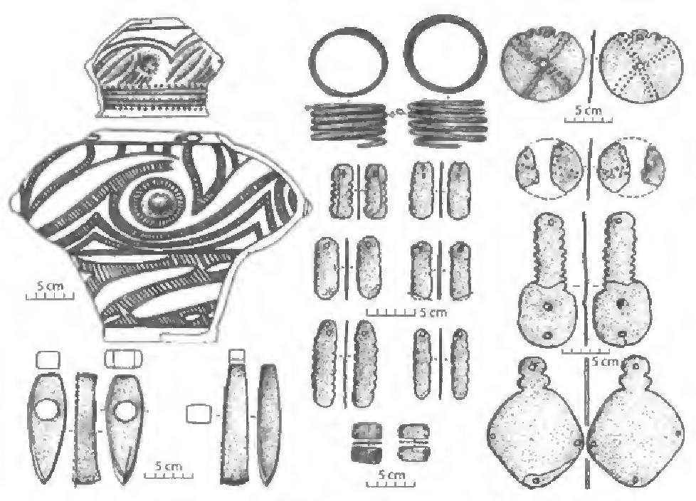 figure 5\4