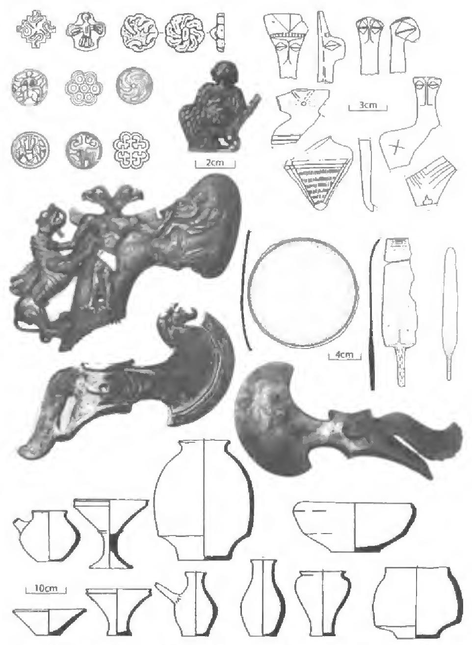 figure 16.5